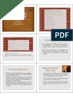 Clase 1, 2011.pdf