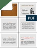 Clase 8, 2011.pdf