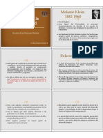 Clase 10- 1, 2011.pdf