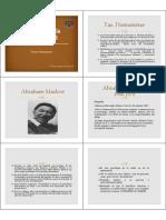 Clase 12, 2011 (1.pdf
