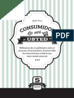 consumidor_lo_será_usted.pdf