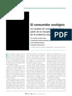 consumidor_ecológico (5).pdf