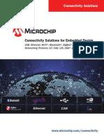 Microchip Conectivity 00001181L.pdf