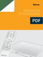 12._recepteurs_et_accessoires_fr_0.pdf