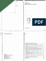 diseno_grafico_desdeR.pdf