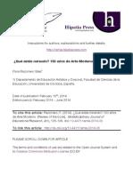 946-3697-1-PB.pdf