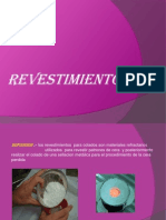 REVESTIMIENTOS.pptx