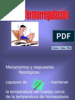 termorregulacion.ppt