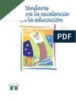 18508550-estandares-curriculares.docx
