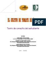 Cultivo _tomate_ecologico.pdf