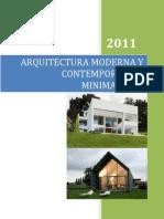 milan-tita-t01 minimalismo.pdf
