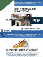 clase 1-Nociones de economía y matemáticas financieras.pptx