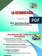 SESION_1_LA_ESTADISTICA_METODOS_POBLACION.pdf