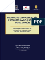 Manual de Investigación Preparatoria-Rodriguez Hurtado..pdf