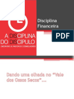 Disciplina Financeira.pdf