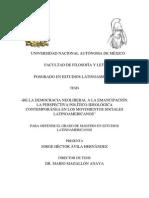 de+la+democracia+neoliberal+a+la+emancipación+la+perspeciva+politico+ideologica+contemporanea+de+los+movimietons.desbloqueado.pdf