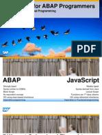 js4ap 07 Functional Programming.ppsx