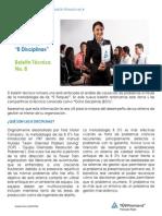 Boletin_Tecnico_No_8_Ocho_disciplinas.pdf