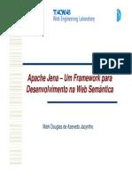 Jena.pdf