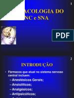 Aula_5__Farmacologia_do_SNA_e_SNC.ppt
