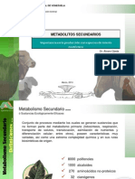 5._Metabolitos_Secundarios.ppt