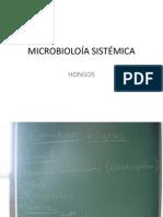 MICROBIOLOÍA SISTÉMICA.pptx