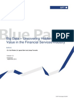 Big Data – Uncovering Hidden Business Value in the Financial Services Industry_GFT
