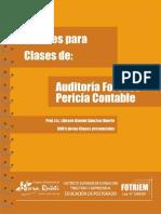 Libro_de_Pericia.pdf