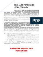 DROIT PERSONNES ET FAMILLE.pdf