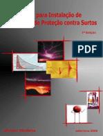 apostila sobre DPS.pdf.pdf