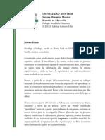 Bruner y Piaget.pdf