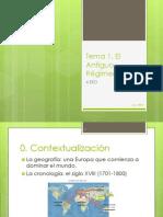 Tema 1 El Antiguo Régimen.pdf
