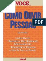 Como-Ouvir-Pessoas.pdf