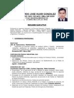 CURRICULUN RESIDUOS.doc