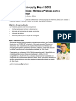 AUBR2012_74_Apostila.pdf