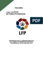 19114252estatutos-lfp.pdf