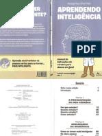 aprendendo inteligência(pierluigi piazzi).pdf