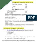 Contrato MASmovil + Comisiones[1].pdf