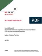 SP_Les_Criteres_de_notation_bancaire_AF2i_4_04_2012.pdf
