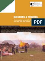 QandA_Cambodia_ICC.pdf