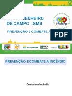 Combate ao Inc_ndio.pdf