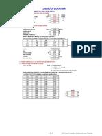 Calculo hidraulico bocatoma-barraje Molino.pdf