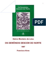 LIMA_Demonios+Descem+do+Norte.doc