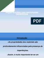Imperfeições nas estruturas cerâmicas (1).ppt