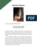 EQ-viajaCaballo.pdf