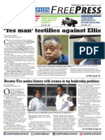 FreePress 10-3-14
