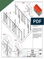 M6.pdf
