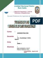 gruponc2ba08-tipos-basicos-de-planes-implantacion-de-estrategias1 (1).doc