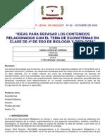 ANABEL_GONZALEZ_CARMONA01.pdf