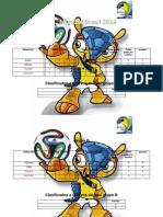 datos de la copa del mundo brasil 2014.docx